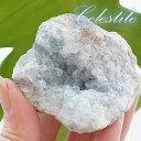 セレスタイト 原石 クラスター 天然石 パワーストーン セレスタイト 天然石クラスター パワーストーン原石 天青石(103)