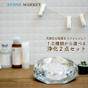シェルパール 6mm(ShellPearl) ビーズ 中国産1粒バラ売り 手作り ブレスレット アクセサリー 素材