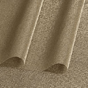 電磁波シールドニット帽子<<MS308−2重L電磁波/電磁波対策/電磁波カット/電磁波防止/電磁波過敏症