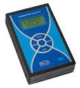 デジタル式放射線量測定器:<<【DKG-07】
