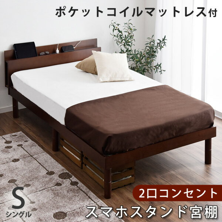 https://thumbnail.image.rakuten.co.jp/@0_mall/storage-g/cabinet/05773364/49600060_10c.jpg