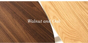 【送料無料】テーブル折りたたみウォールナットローテーブルセンターテーブル折り畳み木製カフェテーブルリビングテーブルコーヒーテーブルソファテーブル楕円オーバル北欧モダン