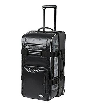 男女兼用バッグ, その他  L DMC-8803