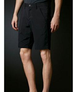【公式】デサントゴルフ ショートパンツ【クーリストD−Tec】【UV】 メンズ ウェア ハーフ ショートパンツ ボトムス ゴルフ スポーツ DGMRJD54