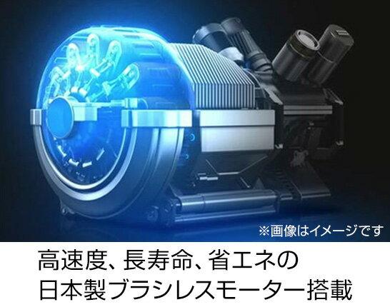 エントリー最大P14倍ロボット掃除機DEEBOTOZMO920LDS高性能レーザーマッピング機能水拭き機能日本製モーターお掃除ロボットECOVACS直営店限定保証商品
