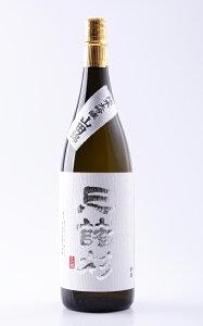 みむろ杉 純米大吟醸 1800ml奈良の地酒 日本酒 今西酒造