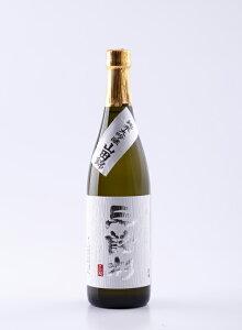 みむろ杉 純米大吟醸 720ml奈良の地酒 日本酒 今西酒造