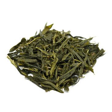 藤井さん家の大和茶(番茶)320g農薬不使用 ふじみ農園奈良のお土産・お取り寄せ
