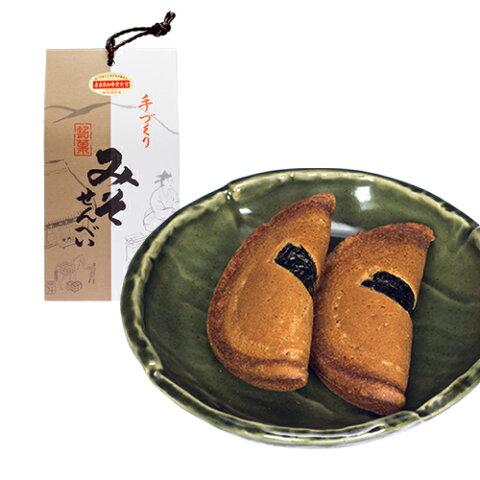 みそせんべい(15枚入り)