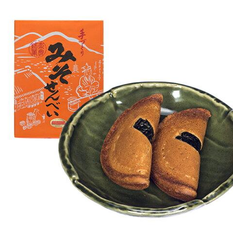 みそせんべい(30枚入り)