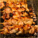 【送料無料】奈良県特産地鶏「大和肉鶏」の焼き鳥セット奈良名産 お取り寄せ - 奈良ええもんストア