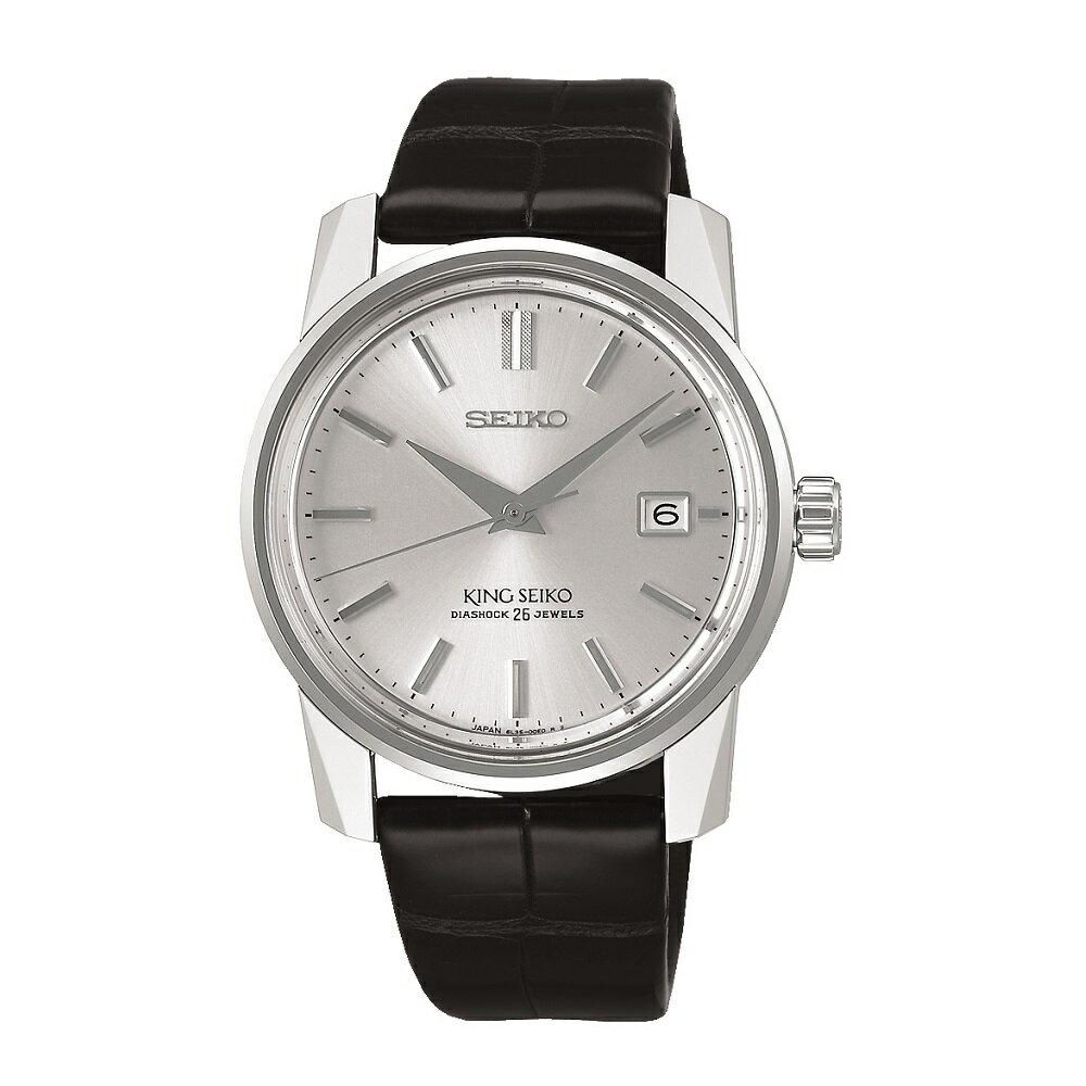腕時計, メンズ腕時計 122KING SEIKO 140 KSK SDKA001 3,000 3