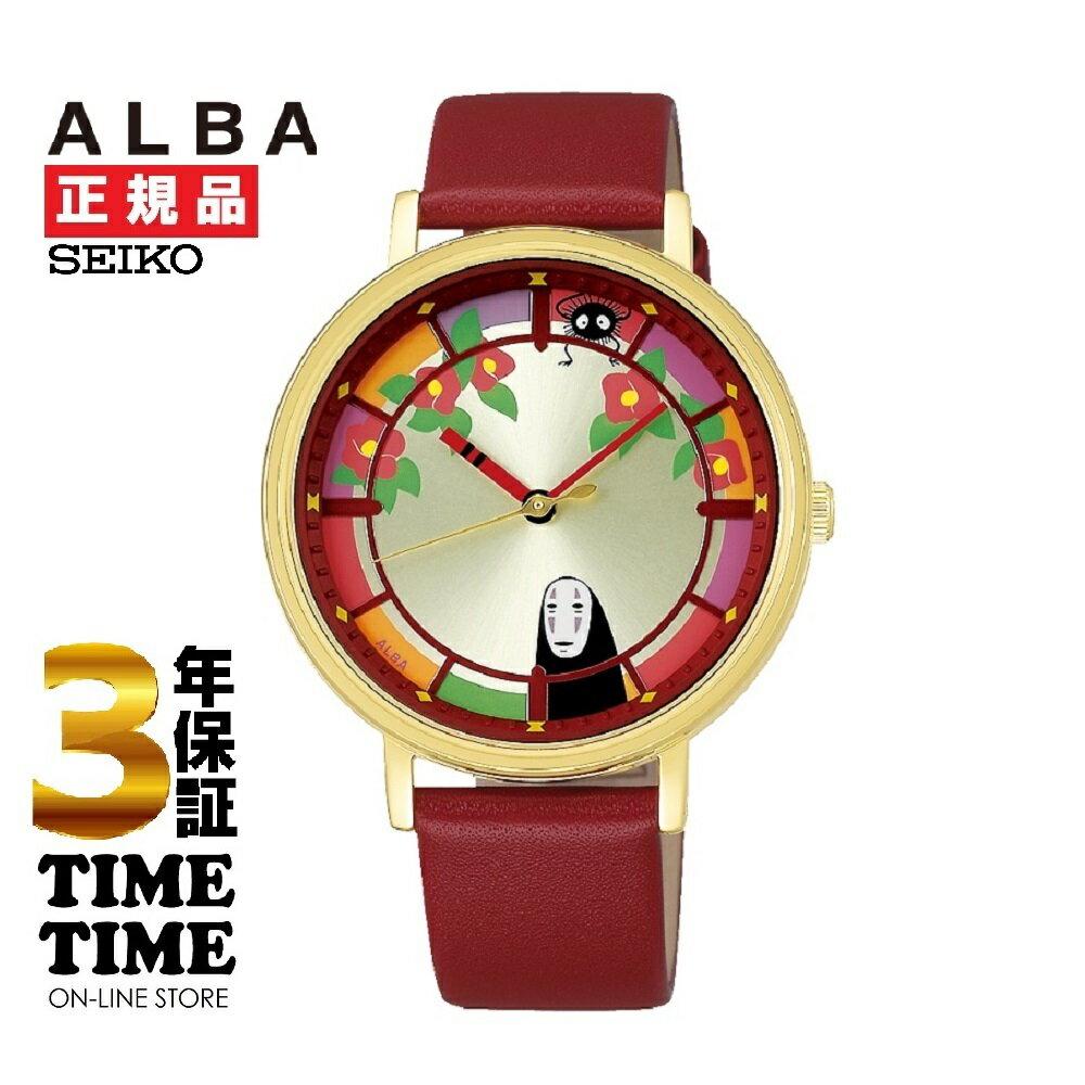 腕時計, レディース腕時計 43.5811 SEIKO ALBA - ACCK718 600 3