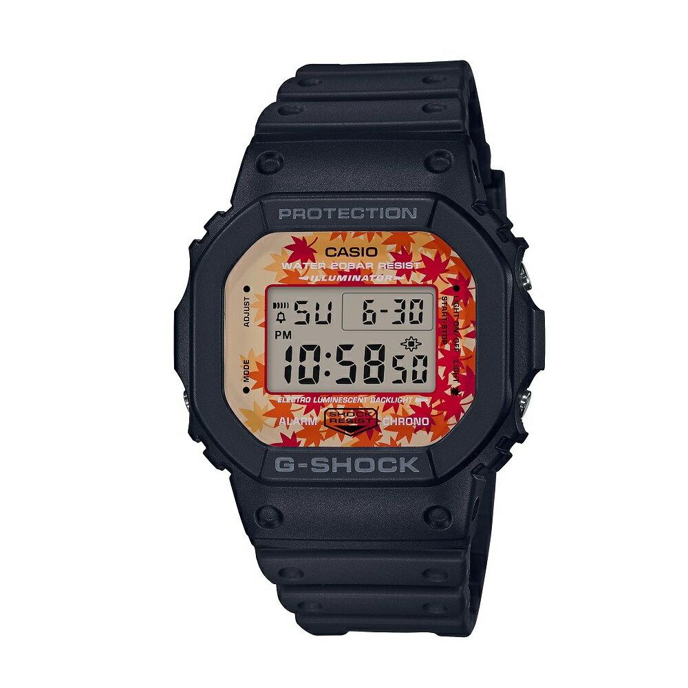 腕時計, メンズ腕時計 G-SHOCK G DW-5600TAL-1JR 3