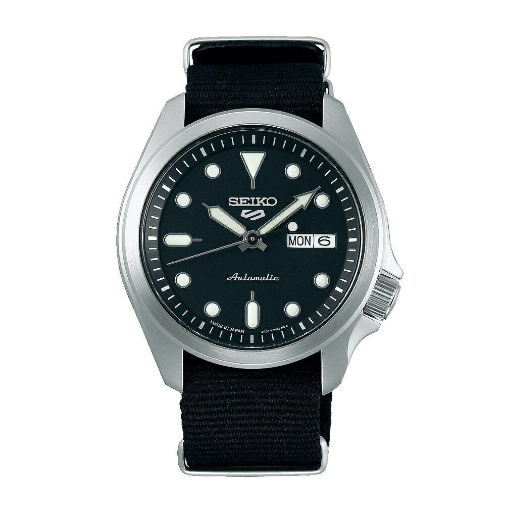 腕時計, メンズ腕時計 43.5416 Seiko 5 Sports 5 Sports Style SBSA057 3