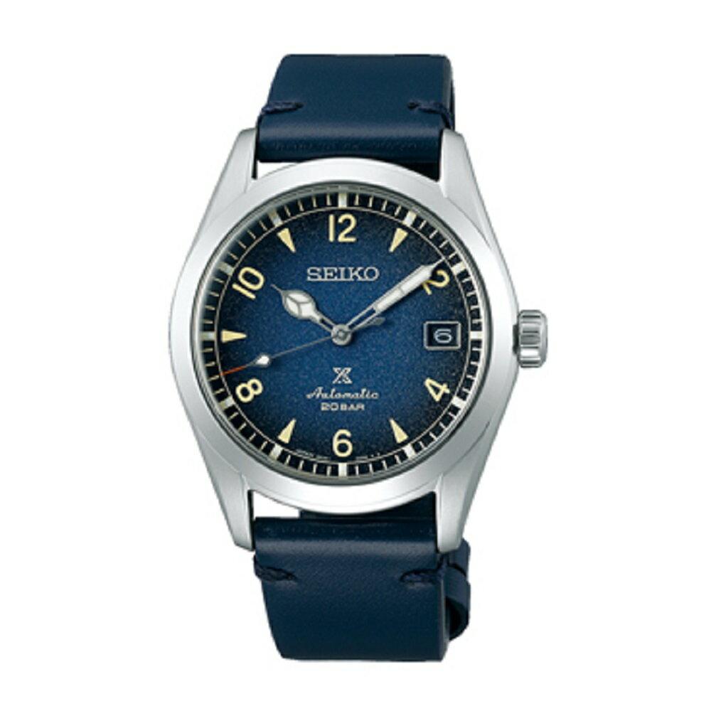 腕時計, メンズ腕時計 SEIKO Prospex Alpinist SBDC117 3