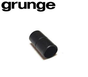 【grunge】ハンドルシムMTB/ピスト