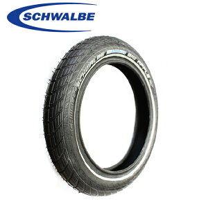 【SCHWALBE】BIG APPLE TYRE(1...