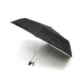 《55cm》折りたたみ傘自動開閉傘雨傘薄型折りたたみ傘軽量折り畳み傘かわいいおしゃれレディースグラスファイバーワンタッチ