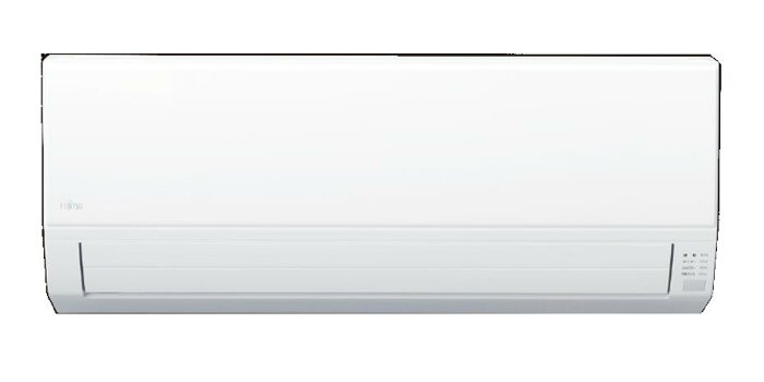 【送料無料】【カードOK】富士通ゼネラル18畳用エアコンnocriaVシリーズAS-V56J2-W★北海道・沖縄・離島地域は送料の追加を頂きます。★「ノクリア」Vシリーズ◎取付工事費別◎