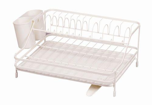 水まわり用品, 洗い桶 2160 HB-1459