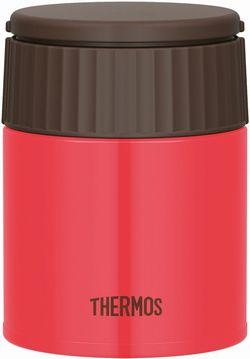 【2160円以上送料無料】 サーモス 真空断熱スープジャー(スープカップ)300ml ピーチ JBQ-300 PCH