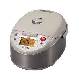 タイガー JKW-A180-CU IH炊飯ジャー 1升炊き