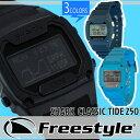 送料無料/即日出荷!【日本正規品】Freestyle(フリー...