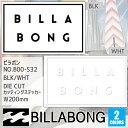 【送料200円可能】BILLABONG(ビラボン) 品番:B...
