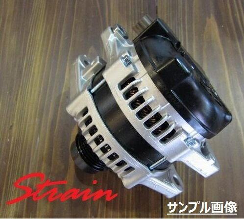 エンジン, オルタネーター  EP91 EP95 27060-11340