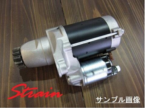 アイシス ZGM10G ZGM10W ZGM11G ZGM11W ZGM15G ZGM15W スターター/セルモーター リビルト 28100-37030