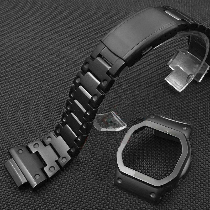 腕時計用アクセサリー, 腕時計用ベルト・バンド CASIO G-SHOCK GW-560056105035