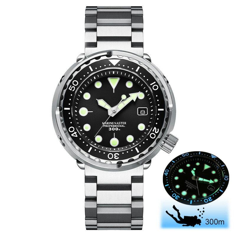 腕時計, メンズ腕時計  SBBN015 NH35 300m