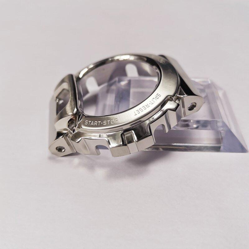 腕時計用アクセサリー, その他 G-SHOCK GW6900