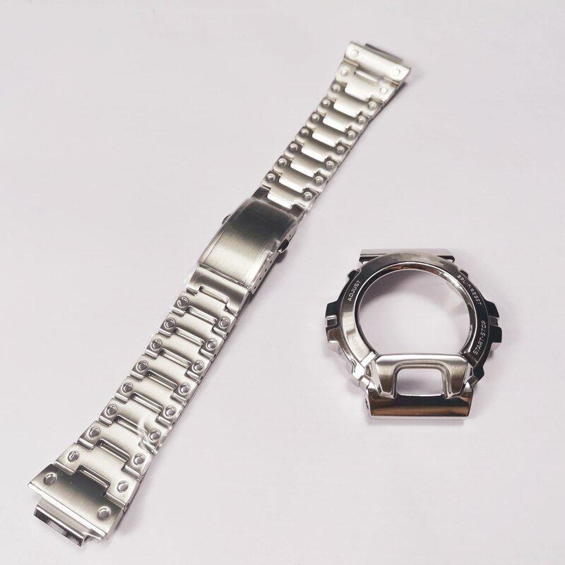 腕時計用アクセサリー, 腕時計用ベルト・バンド G-SHOCK GW6900