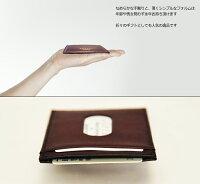 http://image.rakuten.co.jp/stratic/cabinet/goeppel_p/g-bull/7-1002c.jpg