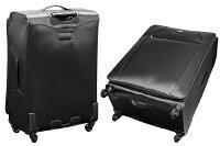 スーツケース中型70リットル以上軽量頑丈4輪マチ3泊以上向き