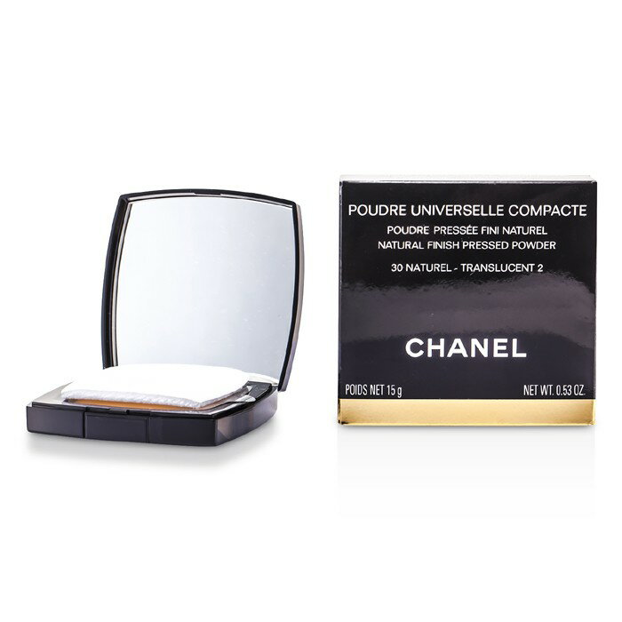 CHANEL number 3 Chanel - No.30 15g0.5oz