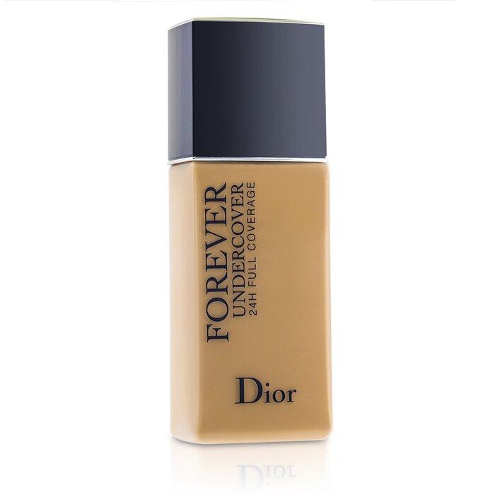 ファンデーション, リキッドファンデーション  Christian Dior - 030 Medium Beige 40ml1.3oz