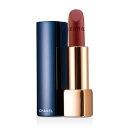 シャネル Chanel ルージュ アリュール ヴェルヴェット - # 63 Nightfall 3.5g/0.12oz【楽天海外直送】