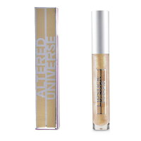 リップスティック クィーン Lipstick Queen アルタード ユニバース リップ グロス - # Shooting Star (Iridescent 24K Gold With Jade Reflection)  4.3ml/0.14oz 【楽天海外直送】