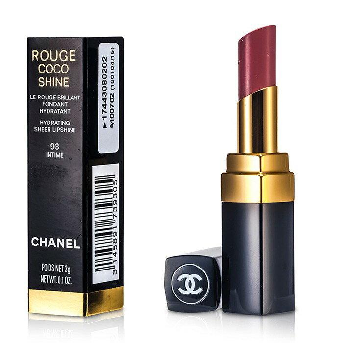 CHANEL 174 Chanel - 93 3g0.1oz
