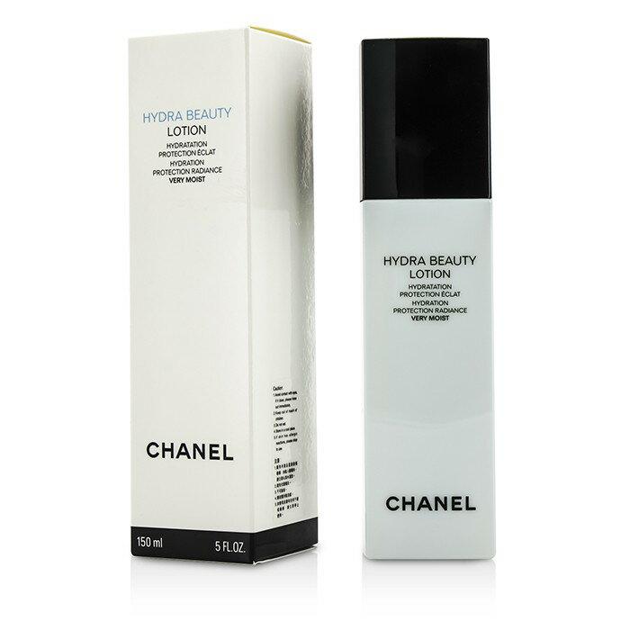 CHANEL 19 Chanel 150ml5oz
