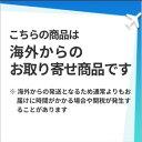 マリオ バデスク Mario Badescu カモミール アイクリーム 14ml/0.5oz【海外通販】 2