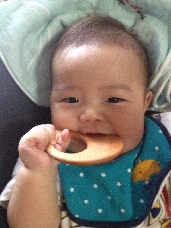 幼児 幼児 積み木 : ... 積み木 つみき パズル 木製玩具