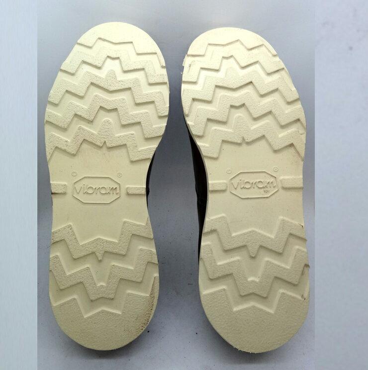 靴, その他  401410000 21000