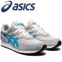アシックス メンズ スニーカー TARTHER OG メンズ レディース シューズ 靴 ASICS 1201A167