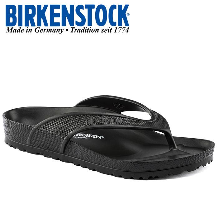 BIRKENSTOCK(ビルケンシュトック)『HonoluluEVA』