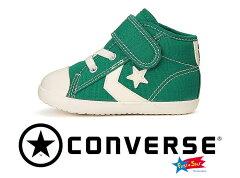 コンバース-ベビーシューズ-CONVERSE-BABY-CANVAS-CHEVRONSTAR-N-V-1-7CK173-シェブロンスター