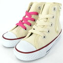 CONVERSE-KID'S���ˡ�����-:-����С���-�����륹�����Ҷ���/���å����ˡ�������CHILD-ALL-STAR-RZ-HI��WHT